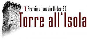 """Festival della Poesia """"Avvistamenti"""" @ Rignano sull'Arno"""